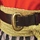 Pirates Sash