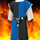 Knightly Tabard